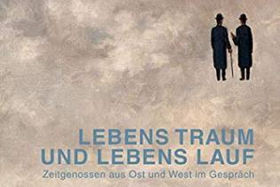Buchcover: Hans-Dieter Schütt und Paul Werner Wagner