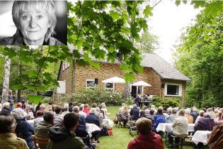 Frühlingsfest 2016 in Lehnitz | Gast: Carmen Maja Antoni