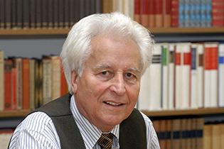 Elmar Faber, 2013
